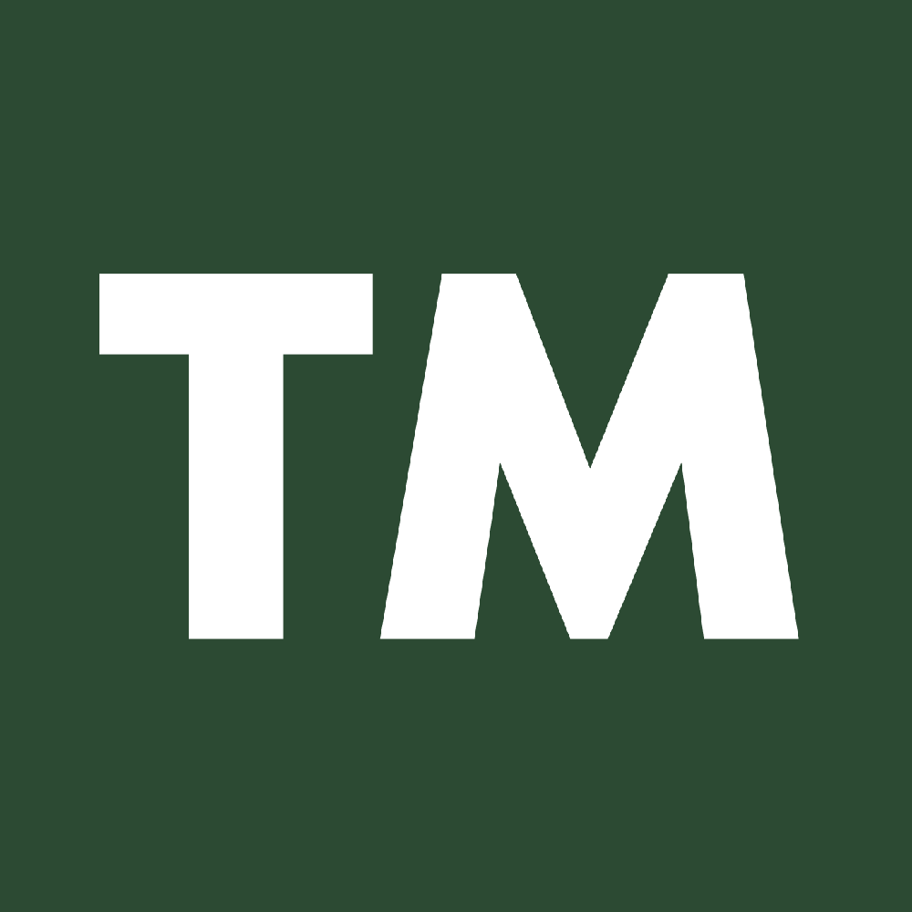 TM_Logo_Green_RGB